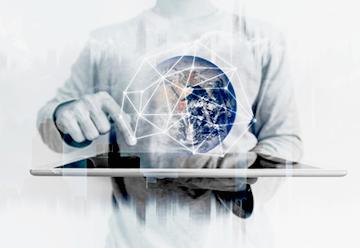 Цифровые ресурсы